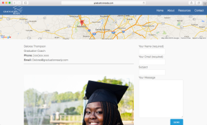 contactpage image