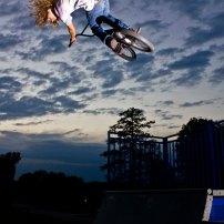 Beanie Air