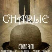 Charlie Movie Poster