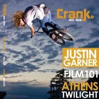 Crank Magazine_1