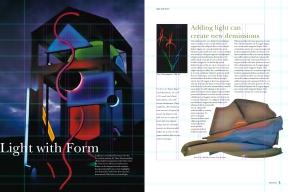 Crank Magazine_2