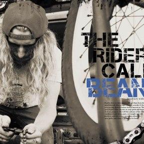 Crank Magazine_3