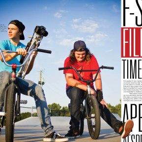 Crank Magazine_4