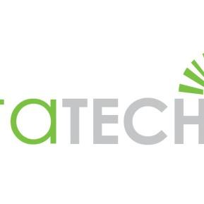 etatech