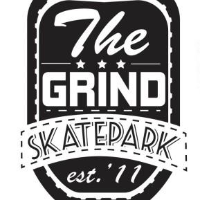 grind badge