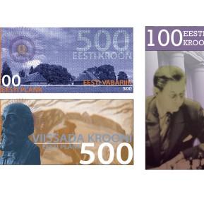 500kroon