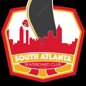 SASBC_logo