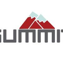 summit industries