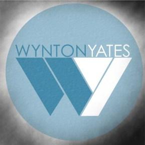 wynton logo